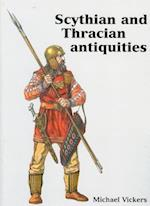 Scythian and Thracian Antiquities