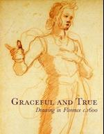 Graceful & True (Aka Florence-Baroque) af Julian Brooks, Catherine Whistler