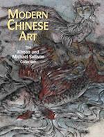 Modern Chinese Art