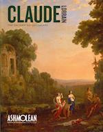 Claude Lorrain (c.1604-1682)