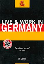 Germany, Live & Work in