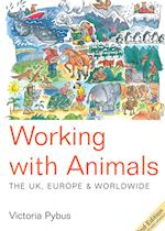 Working with Animals