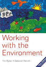 Working with the Environment