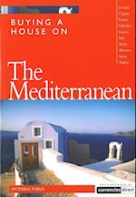 Buying a House on the Mediterranean