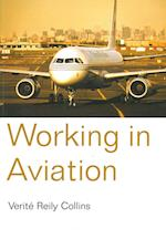 Working in Aviation*