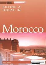 Buying a House in Morocco