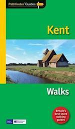Pathfinder Kent (Pathfinder Guides, nr. 8)