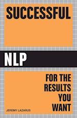 Successful NLP (Successful)