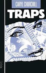 Traps af Caryl Churchill