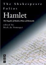 Shakespeare Folios (The Shakespeare Folios)