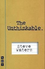 The Unthinkable af Steve Waters