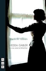 Hedda Gabler af Richard Eyre, Henrik Ibsen