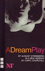 A Dream Play af August Strindberg, Caryl Churchill