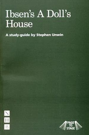 Ibsen's A Doll's House
