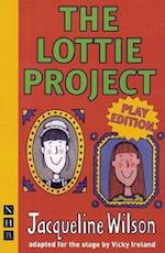 The Lottie Project (Adaptation)