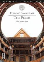The Fleer