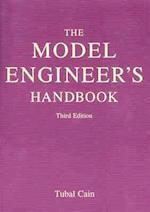 Model Engineer's Handbook