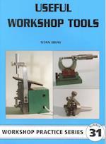 Useful Workshop Tools (Workshop Practice, nr. 31)