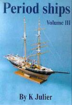 The Period Ship Handbook