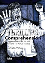 Thrilling Comprehension