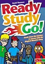 Ready Study Go!