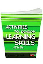 Activities to Develop Learning Skills at KS4