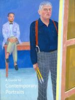 Guide to Contemporary Portraits