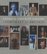 Npg: 500 Years of Famous Faces
