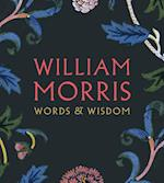 William Morris af William Morris
