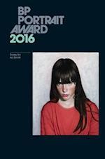 BP Portrait Award 2016