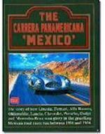 The Carrera Panamericana 'Mexico' (Racing S)