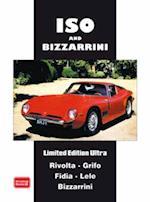 ISO and Bizzarrini