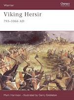 Viking Hersir (Warriors, nr. 3)