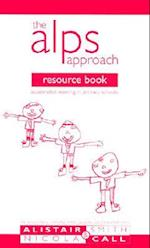 The Alps Approach Resource Book (Accelerated Learning S)