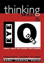 Thinking Skills and Eye Q (Model Learning S)