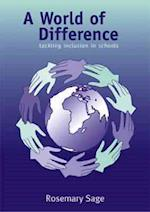 A World of Difference (Emotional Intelligence Collection S)