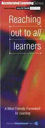 Reaching Out to All Learners (Accelerated Learning S)