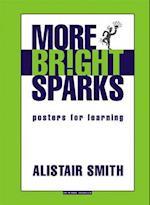 More Bright Sparks (Accelerated Learning S)