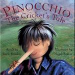 Pinocchio (But Why? - Developing Philosophical Thinking in the Classroom S)