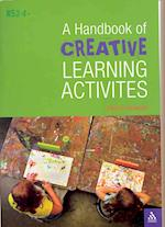 A Handbook of Creative Learning Activities af Steve Bowkett