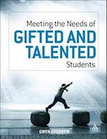 Meeting the Needs of Gifted and Talented Students (Meeting the Needs)