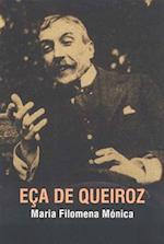 Eca de Queiroz af Maria Filomena Monica