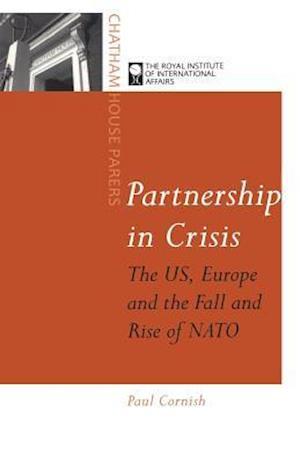 Partnership in Crisis