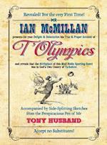 T'Olympics af Ian Mcmillan, Tony Husband
