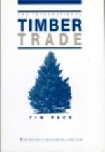 International Timber Trade af Tim Peck