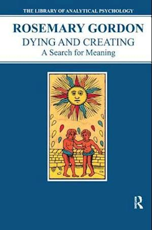 Dying and Creating