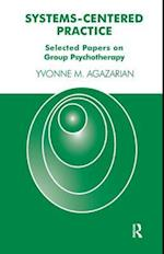 Systems-Centered Practice