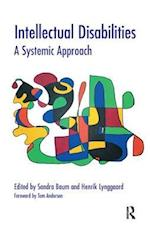 Intellectual Disabilities (Systemic Thinking and Practice Series)