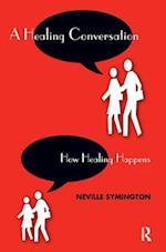 A Healing Conversation