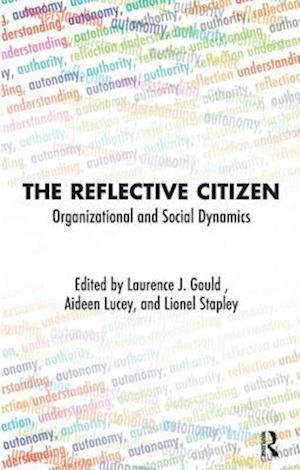 The Reflective Citizen